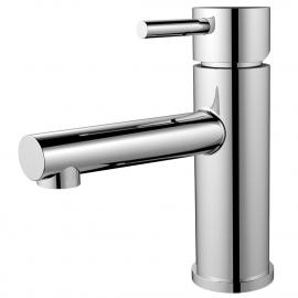 Badezimmer Wasserhahn - Nivito RH-51