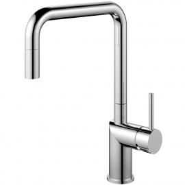 Küche Wasserhahn Ausziehbarer Schlauch - Nivito RH-310-EX