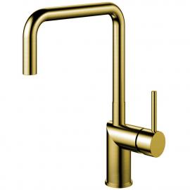 Messing/Gold Küche Wasserhahn - Nivito RH-340