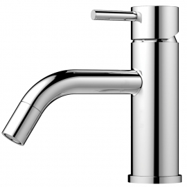 Badezimmer Wasserhahn - Nivito RH-61